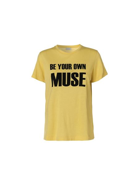 BE YOUR OWN MUSE | LULUSHOP