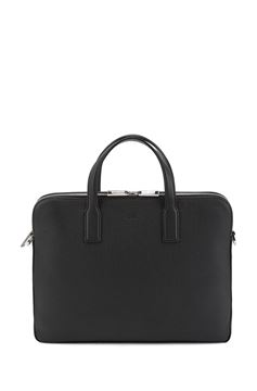 Bilde av HUGO BOSS BAG SORT 0-SIZE