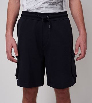 Bilde av TOM WOOD SHORTS