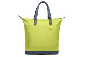 Bilde av SWIMS BAG LIME 0-SIZE