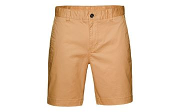 Bilde av SAIL RACING SHORTS