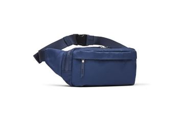 Bilde av SWIMS BAG MARINE 0-SIZE