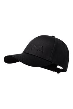 Bilde av GTA CAPS SORT 0-SIZE
