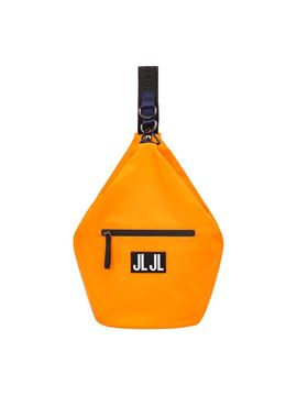 Bilde av LINDEBERG BAG ORANGE 0-SIZE