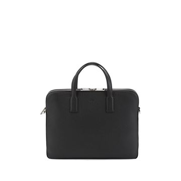 Bilde av BOSS BAG CROSST-DOC-001 SORT O-SIZE