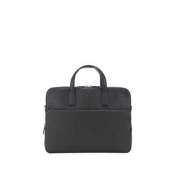 Bilde av BOSS BAG CROSST-001 SORT O-SIZE