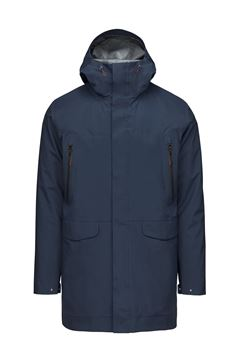 Bilde av SWIMS ZURICH PARKA-524