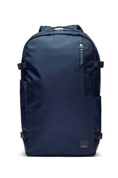 Bilde av SWIMS BACKPACK-002 MARINE 0-SIZE