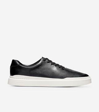 Bilde av COLE HAAN SNEAKERS GRANDPRO RALLY-SORT