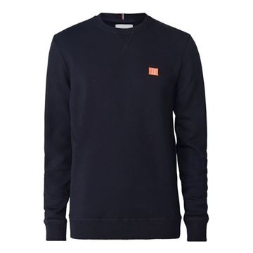Bilde av LES DEUX PIECE SWEAT NAVY