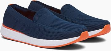 Bilde av SWIMS BREEZE WAVE PENNY NAVY