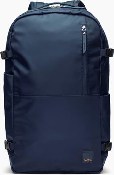 Bilde av SWIMS MOTION BACKPACK NAVY MARINE 0-SIZE