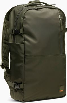 Bilde av SWIMS MOTION BACKPACK OLIVE OLIVEN 0-SIZE