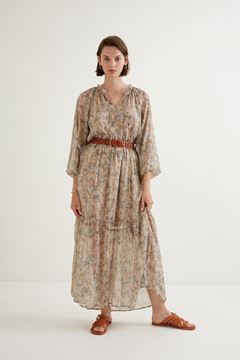 Bilde av SUNCOO PARIS CLAUDIA DRESS