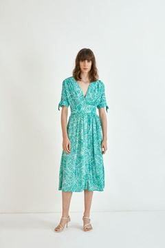 Bilde av SUNCOO PARIS CALIDA DRESS