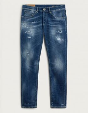 Bilde av DONDUP GEORGE-UP232 JEANS