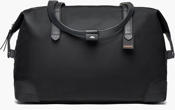 Bilde av SWIMS 24H HOLDALL - SORT SORT 0-SIZE
