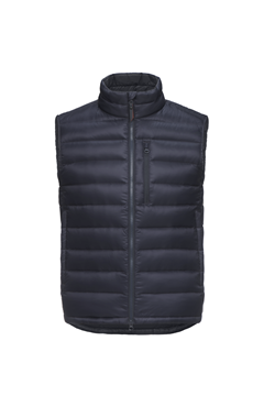 swims vest marine