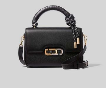 marc jacobs veske sort