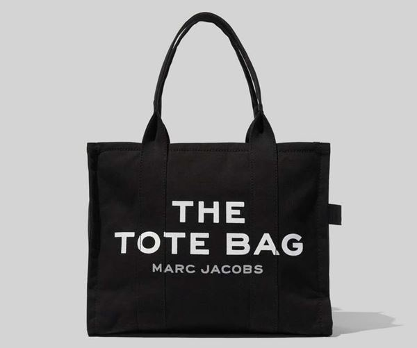 marc jacobs tote sort