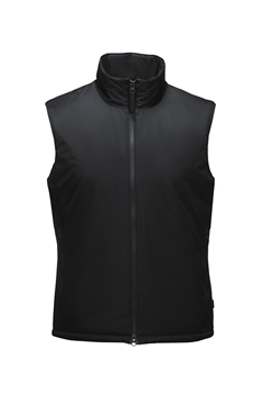 swims vest sort