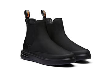 swims boots sort